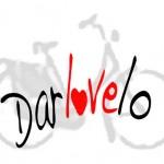 darlheartlogo