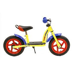 Balance Cruiser Balance Bike