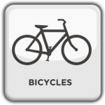 gb_button_Bicycles